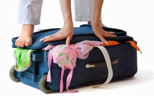 Packing Tips for Newbies apartments in ann arbor
