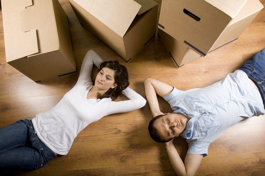 Communal Apartments vs Single Living in Ann arbor apartmetns