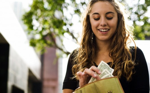 Food Budget Tips for Campus Students