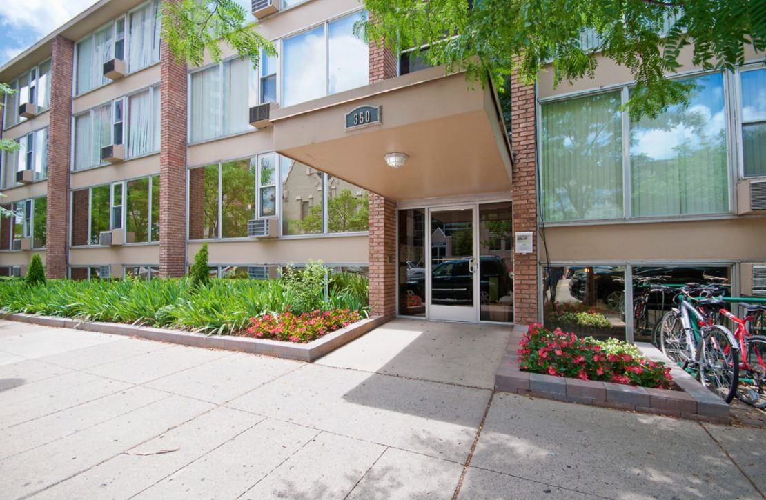 at 350 thompson street 1 bedroom 2 bedrooms 3