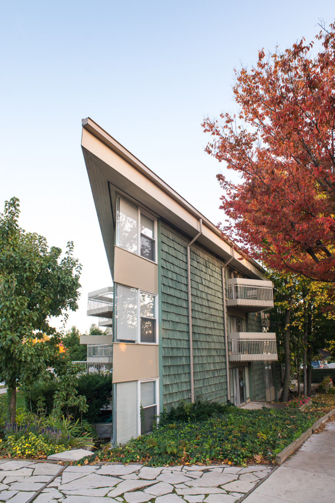 406 Packard 1 Bedroom 2 Bedrooms Apartment Are Available In Ann Arbor Apartments