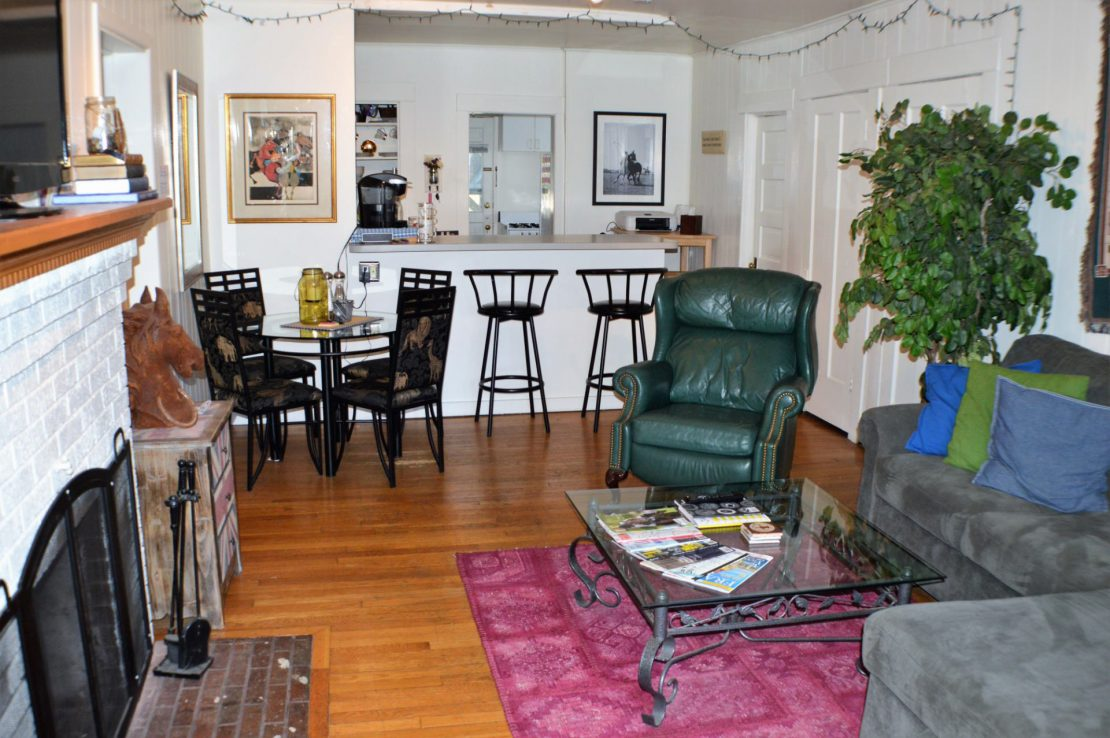 820 mckinley 1 bedroom 2 bedrooms 3 bedrooms house are available in ann arbor apartments. Black Bedroom Furniture Sets. Home Design Ideas