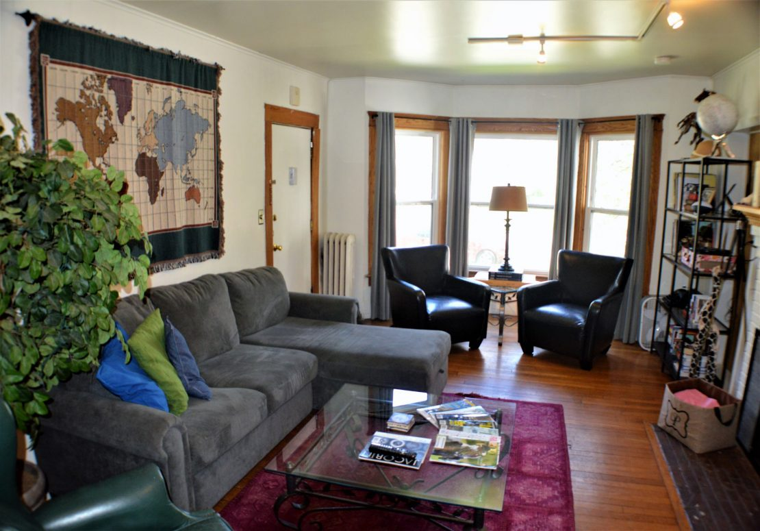 bedrooms 3 bedrooms house are available in ann arbor apartments