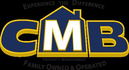 CMB Logo FINAL CMYK 300