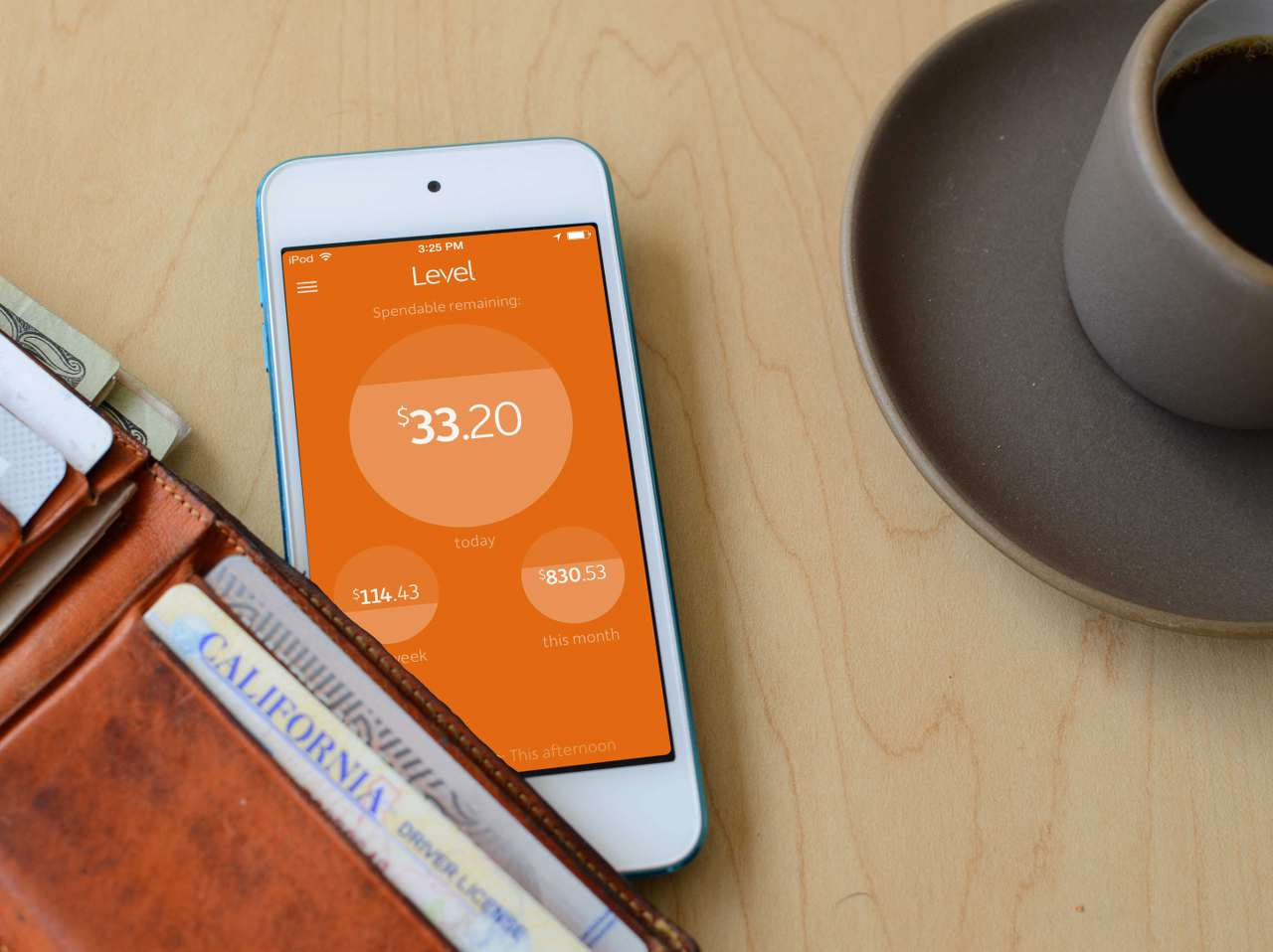 Apps to Simplify Apartment Life