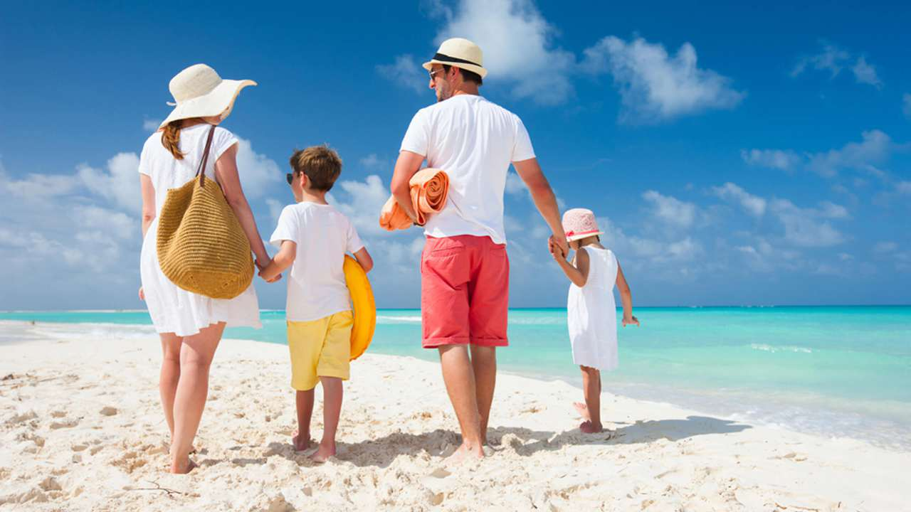 Vacation Tips for Ann Arbor Apartments Dwellers